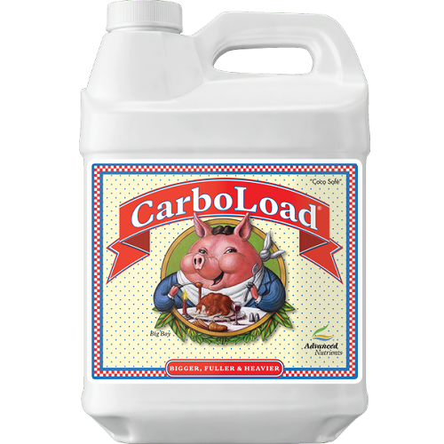 Carboload 500ml - Advanced Nutrients