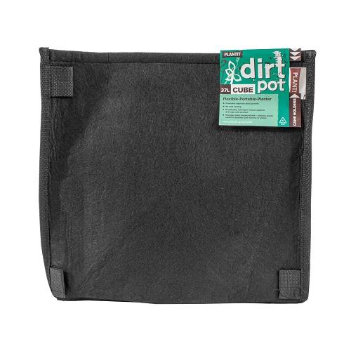 DirtPot 37L - pot géotextile PLANT!T