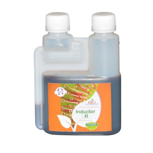 INDUCTOR R 250ml Bio-Technology - Additif Floraison