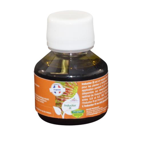 INDUCTOR R 50ml Bio-Technology - Additif Floraison