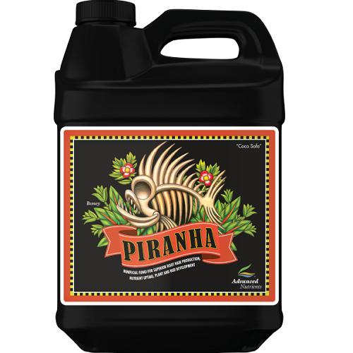 Piranha 500ml - Advanced Nutrients