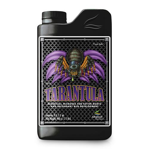 Tarantula 1L - Advanced Nutrients