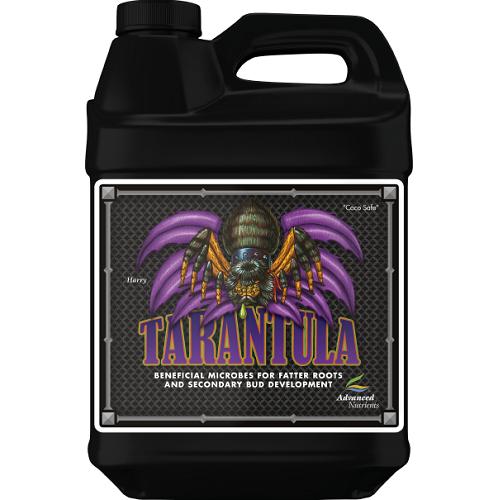 Tarantula 250ml - Advanced Nutrients