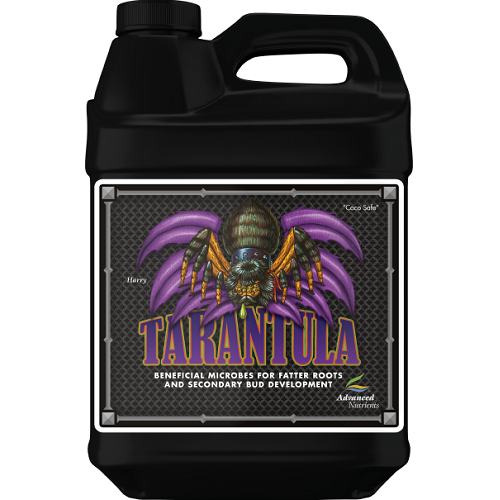 Tarantula 500ml - Advanced Nutrients