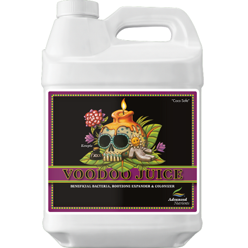 Voodoo Juice 250ml - Advanced Nutrients