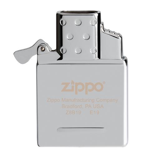 ZIPPO INSERT VUE FACE