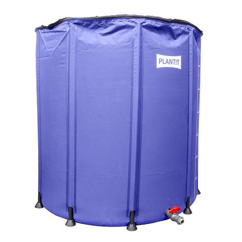 Réservoir souple équipé d'un robinet - Plant It - 500L