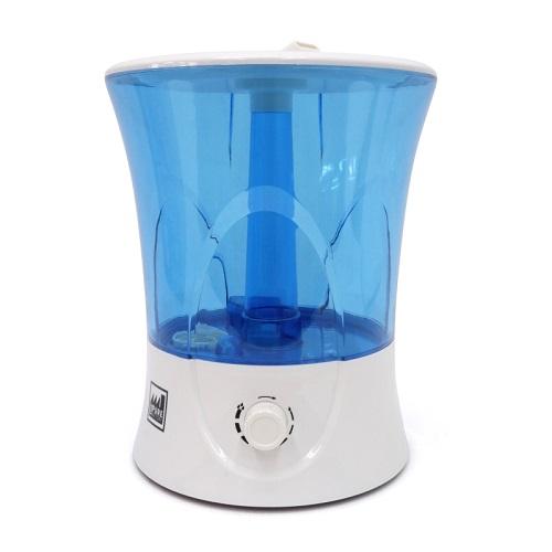 Humidificateur Pure Factory avec réservoir 8 litres