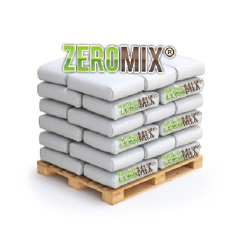 Palette de 6O sacs ZeroMix GUANO DIFFUSION