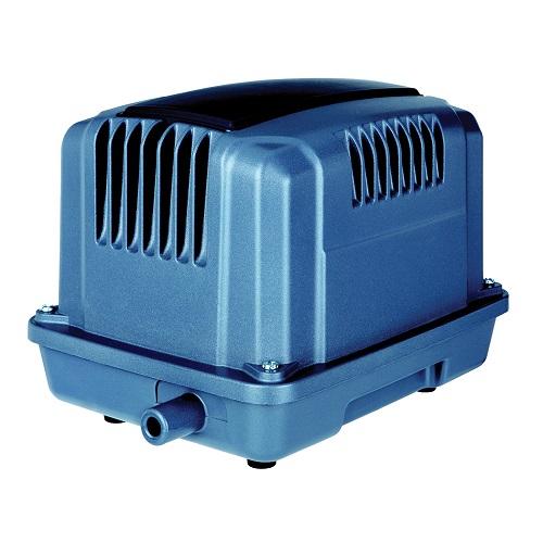 Pompe à air BOYU LK-100 débit de 6000L/H - Jardins Alternatifs