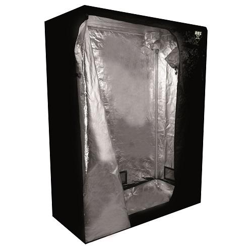 Box de culture BBS 150X80X200cm