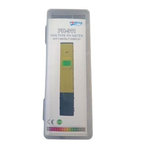 Stylo pH premier prix pH911